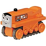 Thomas & Friends Wooden Railway - Terence The Tractor ~ Learning Curve