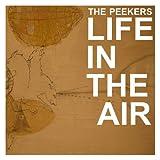 Concrete Feet - The Peekers