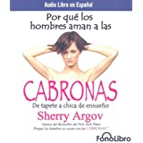 results for books libros en espanol padres y familia sherry argov