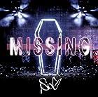 MISSING (��������B)(�߸ˤ��ꡣ)