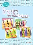 Bracelets en �lastiques