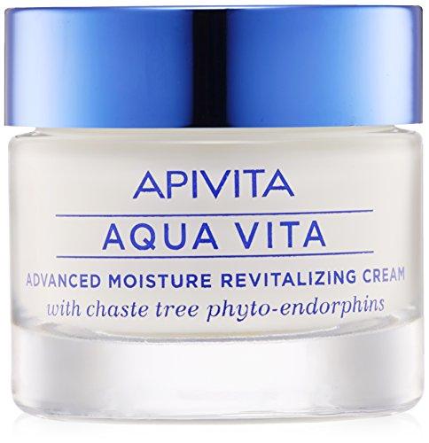 apivita-aqua-vita-24h-moisturizing-cream-gel-for-oily-combination-skin-50ml
