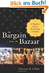 The Bargain from the Bazaar: A Family...