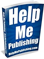 HelpMePublishing.com