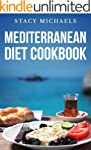 Mediterranean Diet Cookbook:  A Lifes...