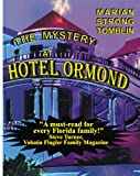 The Mystery at Hotel Ormond