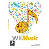 Wii Music (Wii)by Nintendo