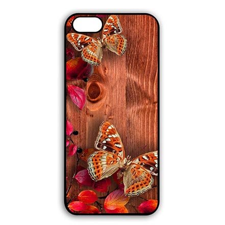 personalised-colorful-paint-butterfly-with-wood-grain-hard-back-case-cover-for-iphone-6-iphone-6s-47
