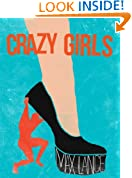 Crazy Girls (Kindle Single)