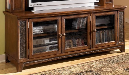 """Cheap 62"""" Tv Stand (W570-21)"""