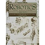 img - for Algorithmic and Computational Robotics: New Directions 2000 WAFR book / textbook / text book