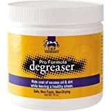 Top Performance Pro Formula Dog and Cat Degreaser, 16-Ounce