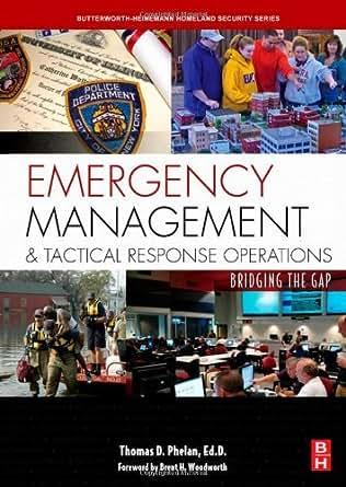 Bridging the gap critical response