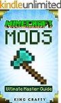Minecraft: Master Mods Guide | Unoffi...