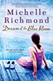 img - for Dream of the Blue Room: A Novel book / textbook / text book