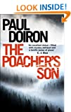 The Poacher's Son (Mike Bowditch 1)