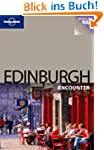 Edinburgh (Lonely Planet Edinburgh En...