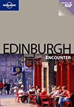 Edinburgh Encounter