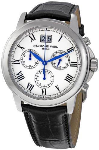 raymond-weil-tradition-chronograph-4476-stc-00300
