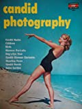 img - for Candid Photography (Fawcett Book 440) book / textbook / text book