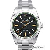 ロレックス ROLEX ミルガウス 116400GV 新品 時計 [メンズ] [rx374] [並行輸入品]
