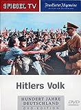 Hitlers Volk