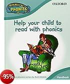 Read Write Inc. Phonics: Parent Handbook