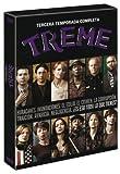 Treme - Temporada 3 [DVD] en Español