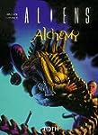 Aliens alchemy