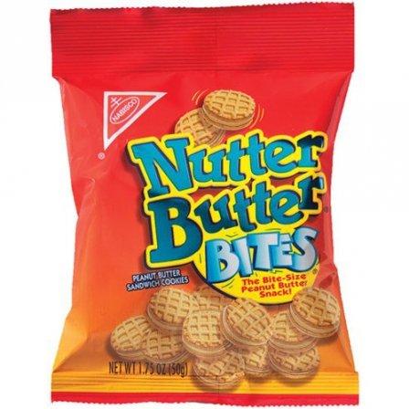 nutter-butter-bites-175-oz-50g