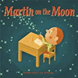 img - for Martin on the Moon book / textbook / text book