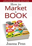 How To Market A Book (English Edition)