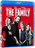 The Family - La Famille [Blu-ray]