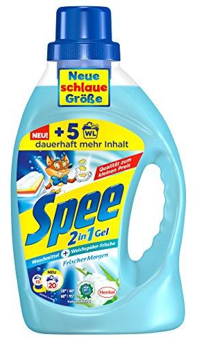 spee-2in1-gel-frischer-morgen-4er-pack-4-x-20-waschladungen