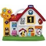 Chicco Toy Video Talking Farm