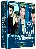 Poigne de Fer et Séduction - saison 1 part 1
