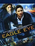 Image de EAGLE EYE
