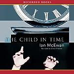 A Child in Time | Ian McEwan