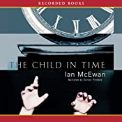 A Child in Time | [Ian McEwan]