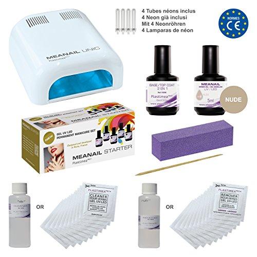 kit-meanail-lampada-uv-per-manicure-semipermanente-con-7-accessori-marchio-ce