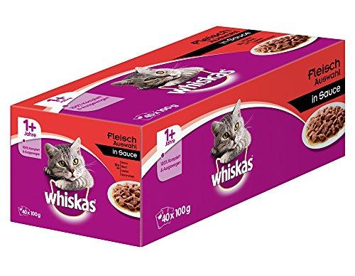 whiskas-katzenfutter-fleischauswahl-in-sauce-40-beutel-40-x-100g