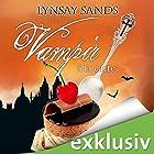 Vampir à la carte (Argeneau 14) Hörbuch von Lynsay Sands Gesprochen von: Christiane Marx