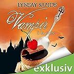 Vampir à la carte (Argeneau 14)   Lynsay Sands