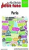 Paris 2015 Petit Fut� (avec cartes, photos + avis des lecteurs)