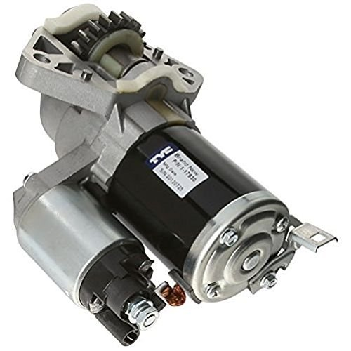 tyc-1-17930-replacement-starter-for-saturn-vue-by-tyc