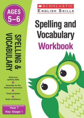 spelling-and-vocabulary-workbook-year-1-scholastic-english-skills