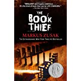 The Book Thief for Eighth Graders