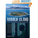 Robben Island: A place of Inspiration: Mandela's Prison Island