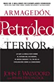 Armageddon, Oil, and Terror (1414325673) by Hitchcock, Mark