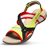 Atika Women's Edel Outdoor Sandals